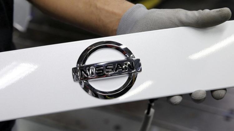 """Renault-Nissan и Daimler займутся самоходными автомобилями и батареями"""""""