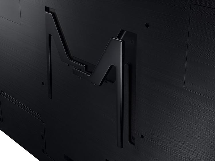 """8K-телевизор Samsung размером 85"""" обойдётся в $15 000"""""""