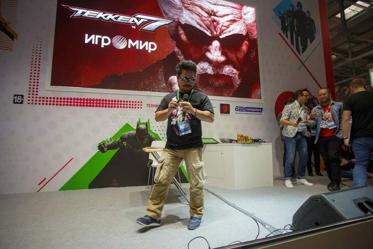 igromir-expo.ru