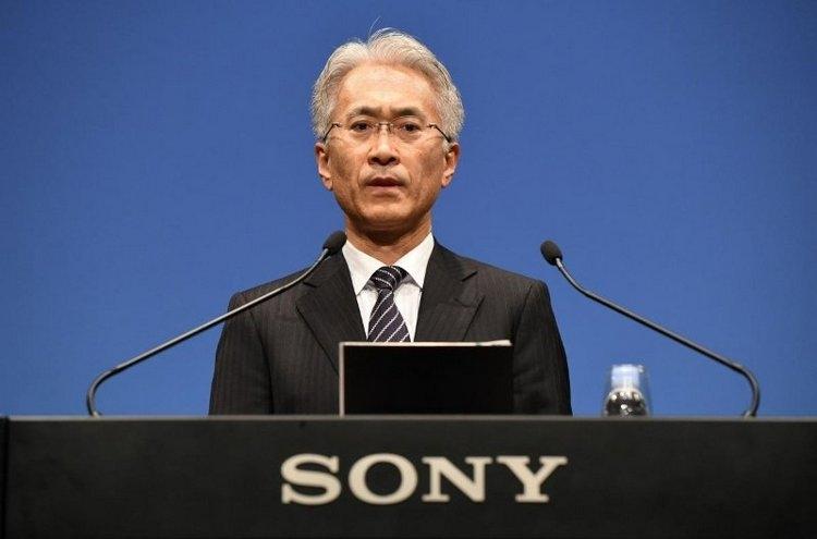 """Sony подтвердила работу над консолью нового поколения"""""""