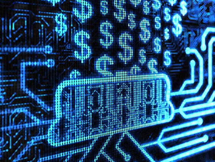 """Часть государственных банков России не успевает внедрить биометрию до 1 января 2019 года"""""""