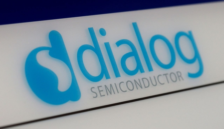 """Apple купит патенты и офисы немецкого чипмейкера Dialog Semiconductor за $300 млн"""""""