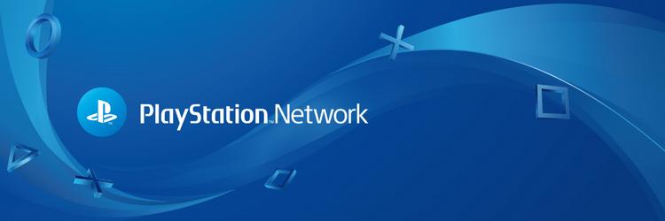 """Sony наконец-то даст возможность менять псевдоним в PlayStation Network"""""""