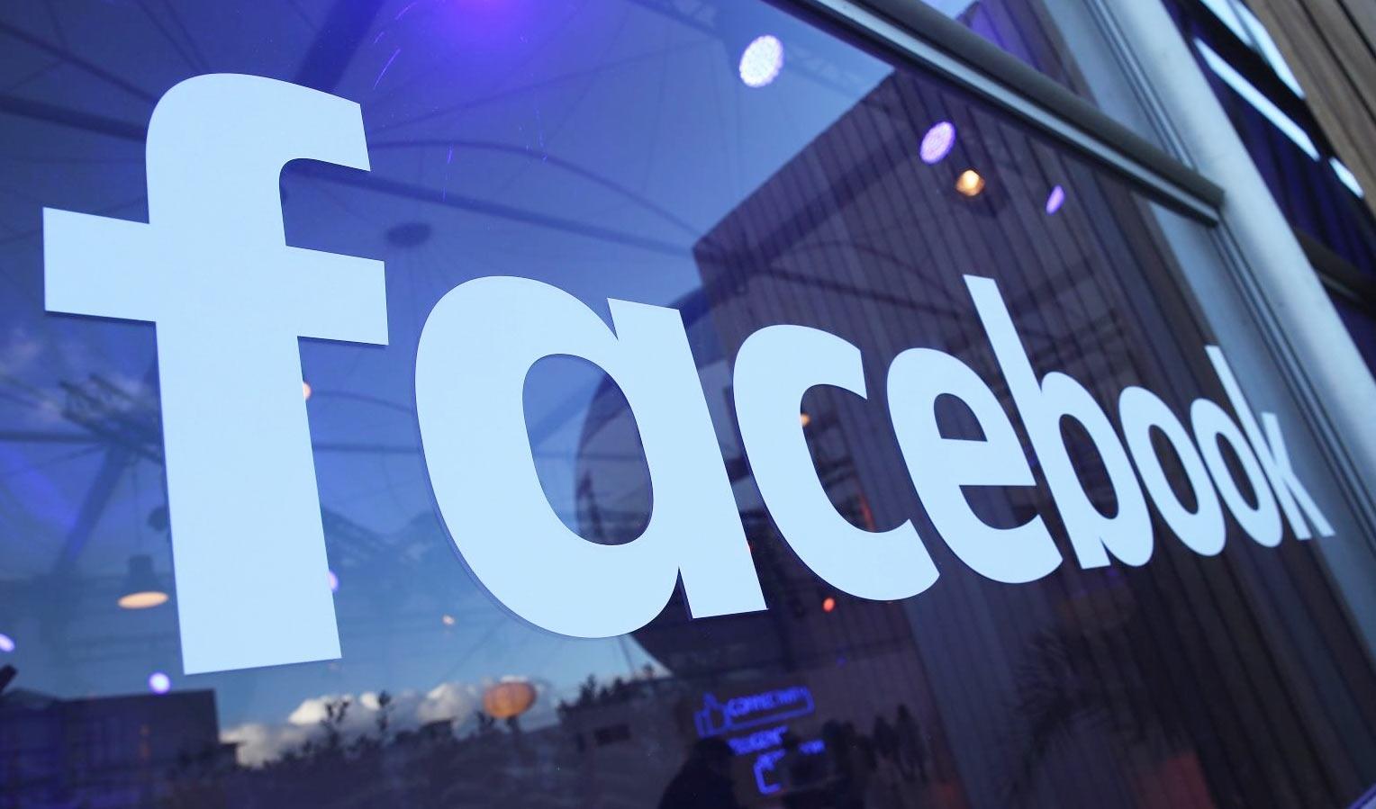 """Facebook: хакеры украли подробные личные данные 14 млн человек"""""""