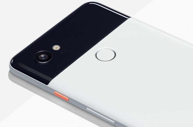 """Приложение Google Pixel скоро получит поддержку внешнего микрофона"""""""