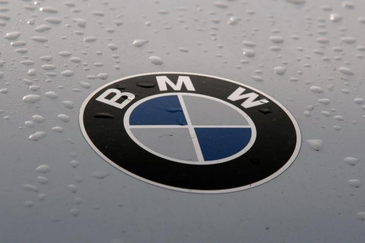 """BMW, Northvolt и Umicore займутся разработкой батарей с возможностью повторного использования и переработки"""""""