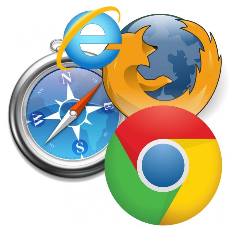Разработчики браузеров откажутся отTLS 1.0