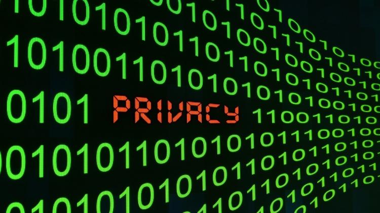 """Исследование: режимDo not track в браузерах не работает"""""""