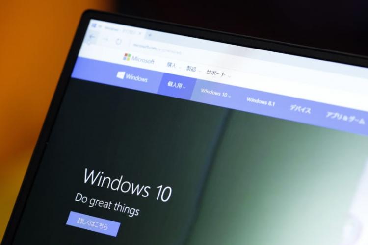 """СМИ: проблемаWindows 10 не в обновлениях, а в схеме разработки"""""""