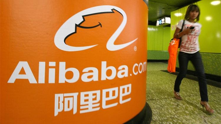 """Глава российскогоAliExpress рассказал, как соцсети помогут китайскому бизнесу"""""""