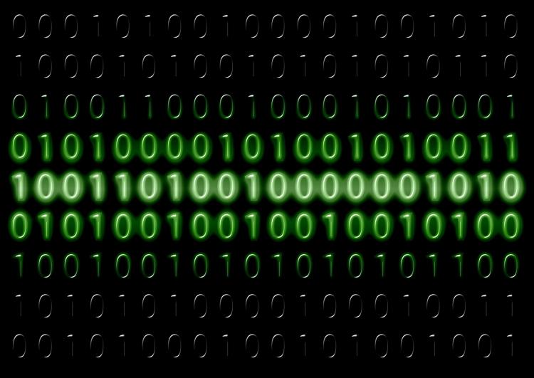 """В jQuery File Upload нашли уязвимость, которая угрожает тысячам проектов"""""""