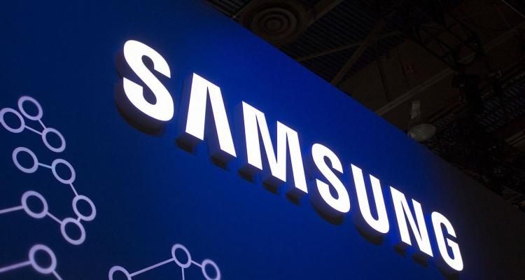 """Близится выпуск первого смартфона Samsung с собственным графическим ускорителем"""""""