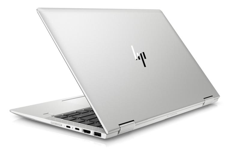 """HP EliteBook x360 1040 G5: ноутбук-трансформер для бизнес-пользователей"""""""