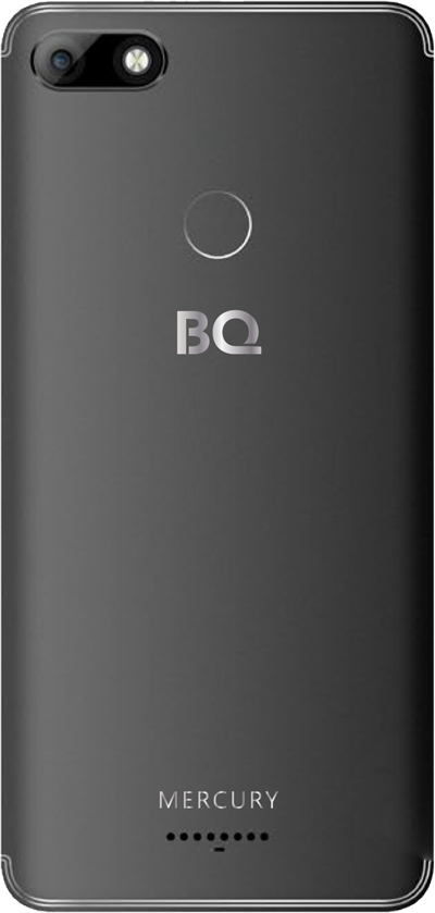 """Смартфон BQ-6016L Mercury с 6-дюймовым экраном поддерживает до 2 дней автономной работы"""""""