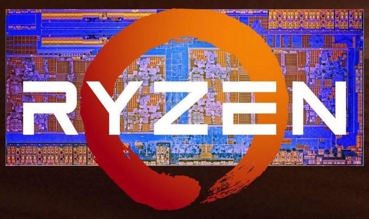 Акции AMD обвалились после сведений ослабых продажах GPU