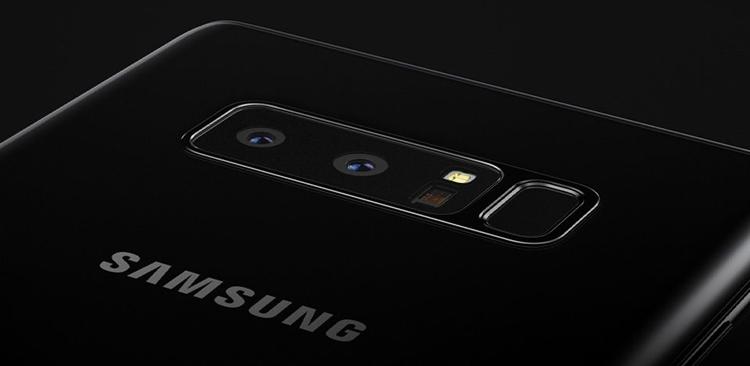 """Samsung выпустит смартфон с поддержкой 5G в 2019 году"""""""
