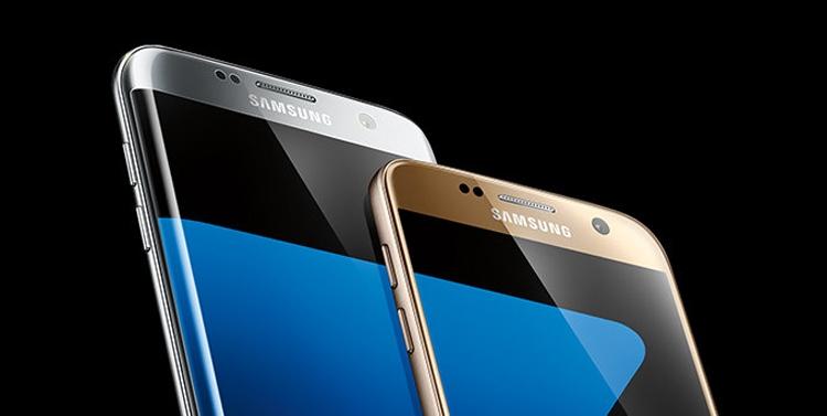 Смартфоны Samsung с 5G уже в следующем году