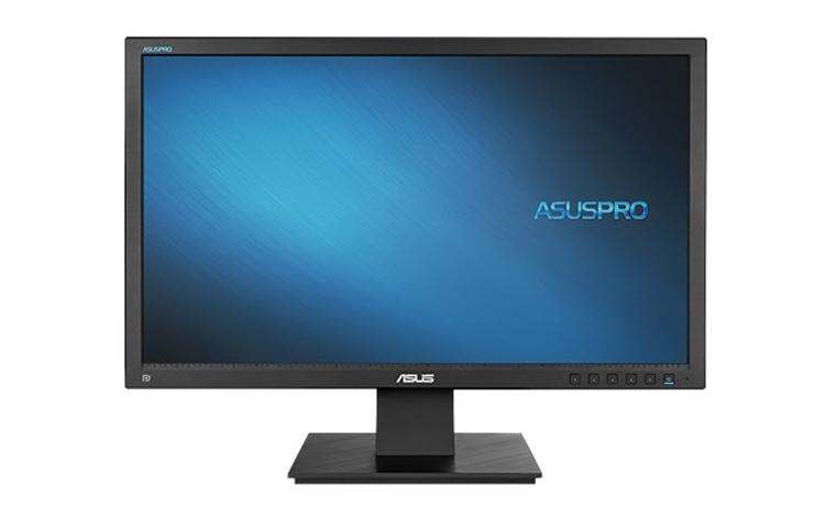 """ASUS C422AQE: монитор формата Full HD для бизнес-пользователей"""""""
