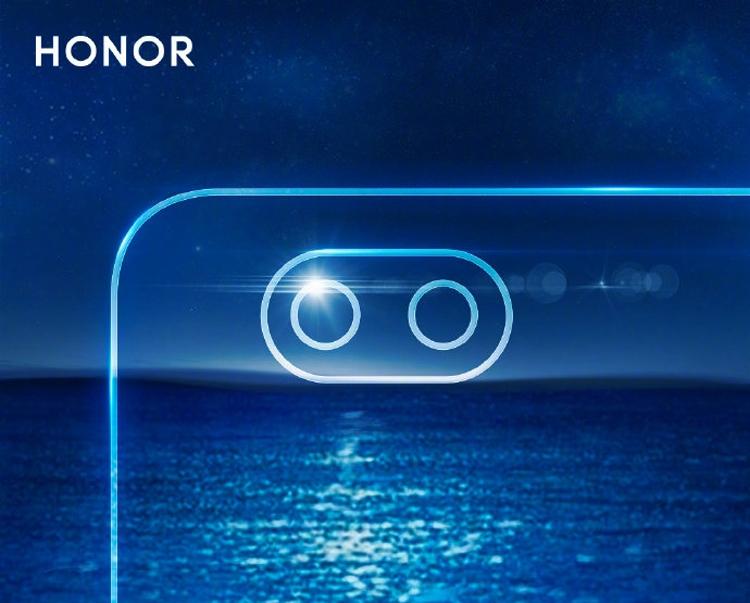 """Honor WaterPlay 8: планшет с защитой от влаги"""""""