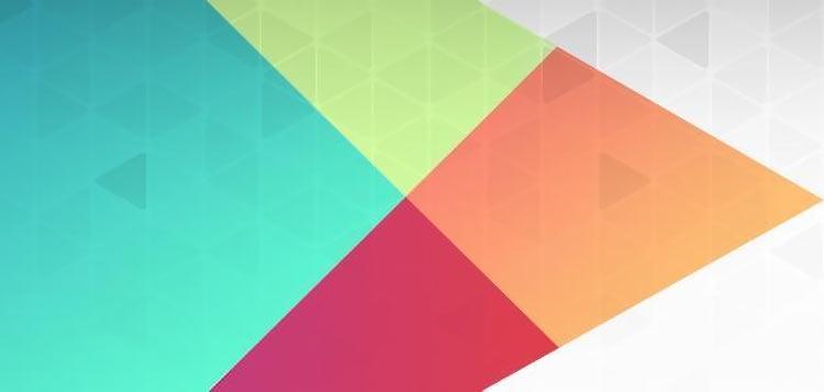 """Google может представить подписочную службу Play Pass"""""""