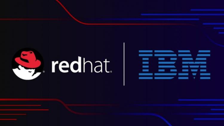 """IBM приобрела Red Hat: чем это обернётся для компаний и рынка"""""""