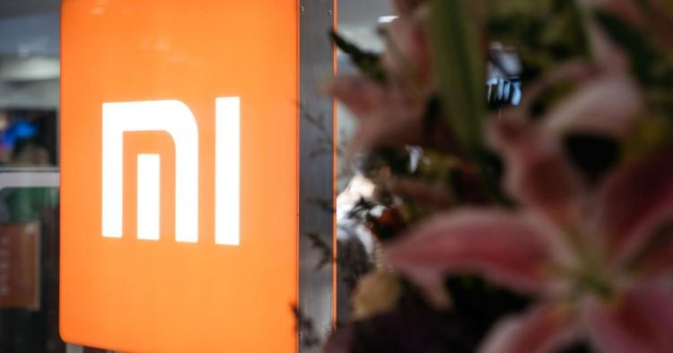 """Xiaomi обвинили в ошибках в финансовом учёте"""""""