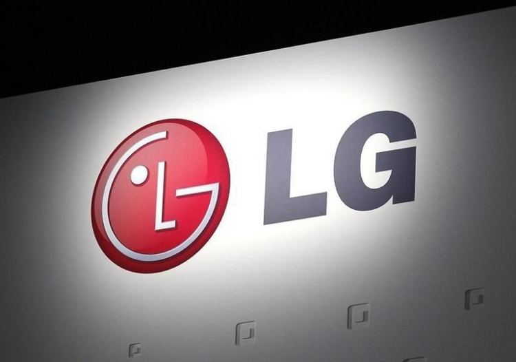 Скручивающийся OLED-телевизорLG будет показан наCES 2019