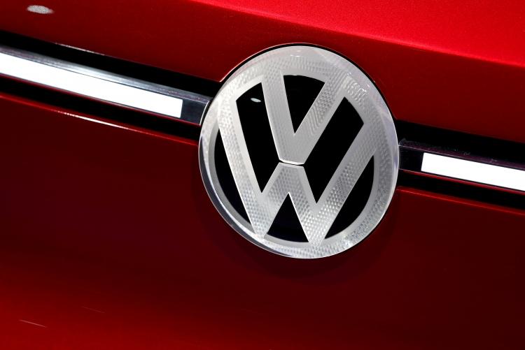 """Volkswagen и Ford хотят совместно разрабатывать самоуправляемые и электрические автомобили"""""""
