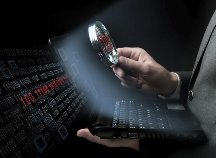 """В России хотят создать кибердружины"""""""