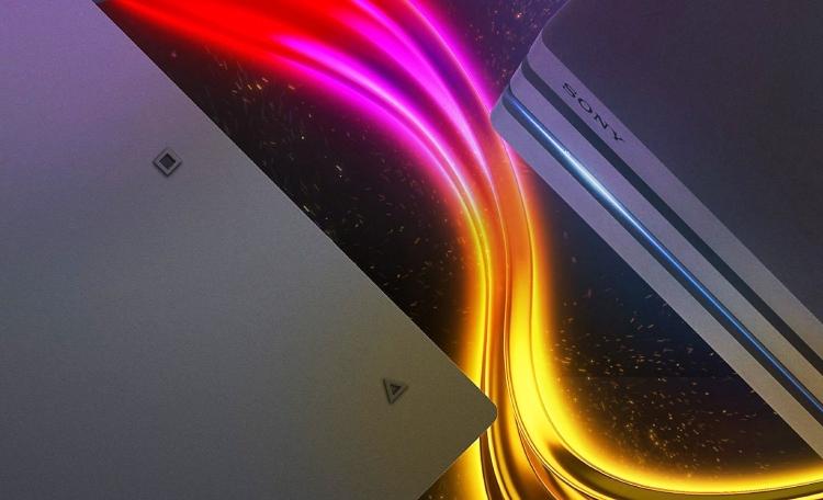 """Прибыль Sony превысила ожидания аналитиков благодаря играм"""""""