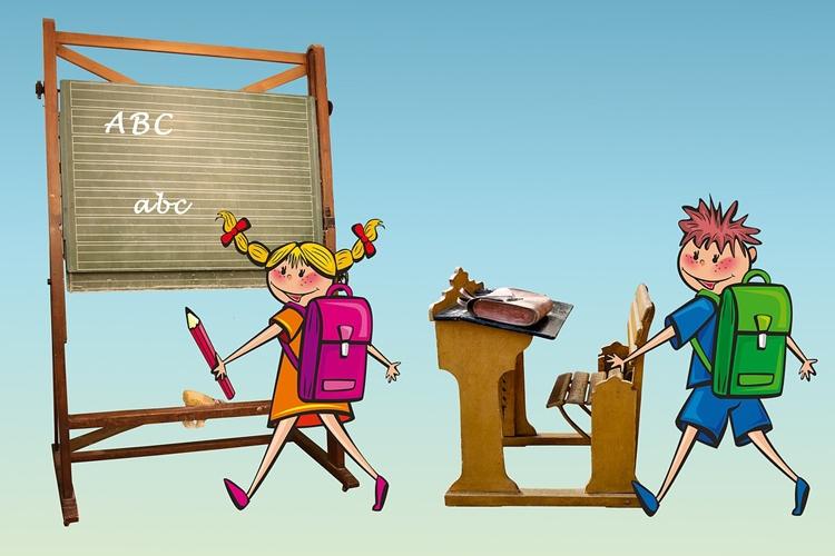 """«Яндекс.Учебник» поможет в обучении детей начальной школы"""""""