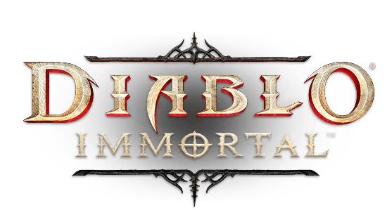 Состоялся долгожданный анонс новой Diablo, но немного не тот