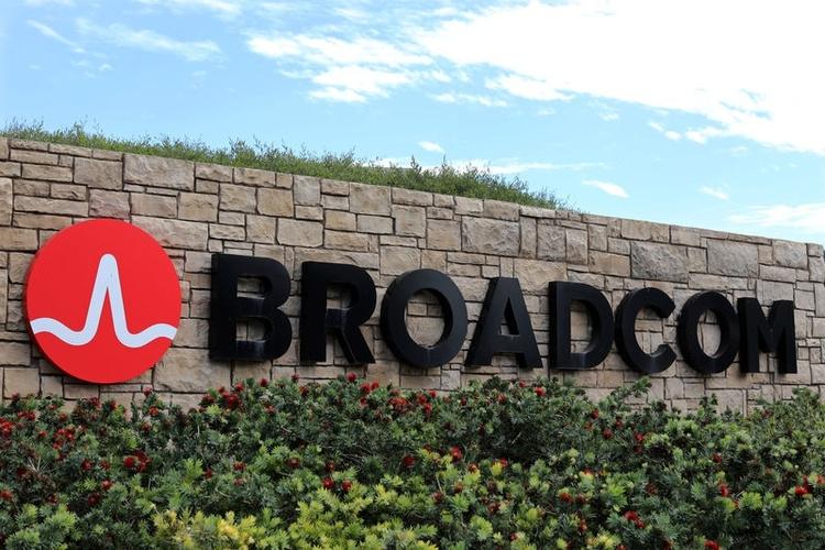"Der Spiegel: Broadcom подала иск на $1 млрд против Volkswagen"""