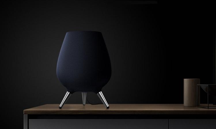 """Samsung откроет голосовой помощник Bixby для сторонних разработчиков"""""""