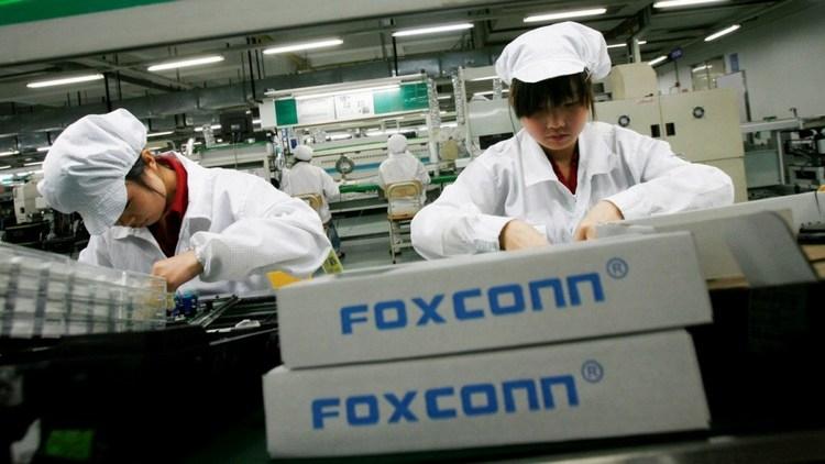 """Спрос на iPhone XR оказался ниже ожиданий Apple"""""""