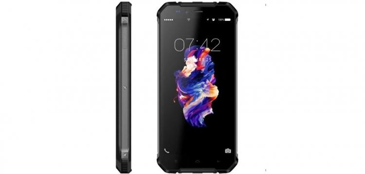 """11.11 на AliExpress: Какие смартфоны можно купить с настоящими скидками?"""""""