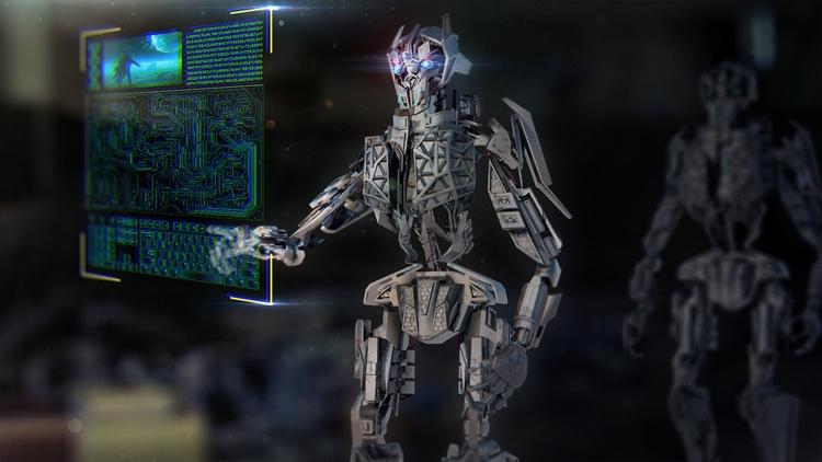 Samsung примкнула к «Партнёрству по искусственному интеллекту»