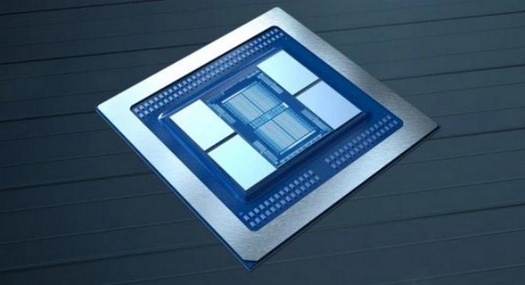 """NVIDIA планирует выпустить 7-нм GPU в следующем году"""""""
