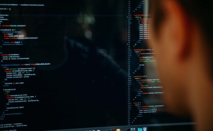"""Seagate и IBM создадут глобальную систему блокчейн-слежения за жёсткими дисками"""""""
