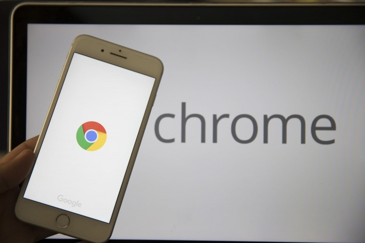 Google Chrome 71 warns of paid cell phone subscriptions