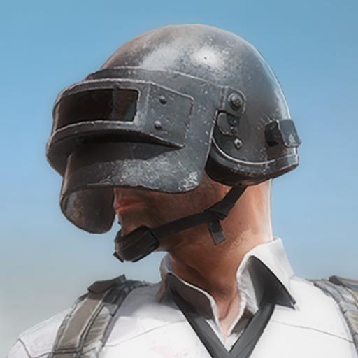 """PlayerUnknown's Battlegrounds официально анонсирована для PlayStation 4"""""""