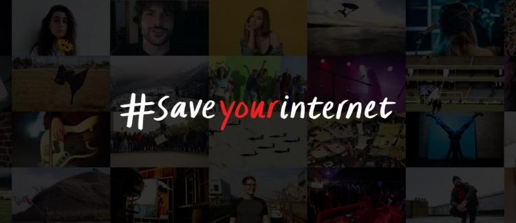 Глава YouTube считает, что защищать авторское право по нормам ЕС финансово невозможно