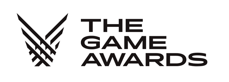 """Объявлены номинанты церемонии награждения The Game Awards 2018"""""""