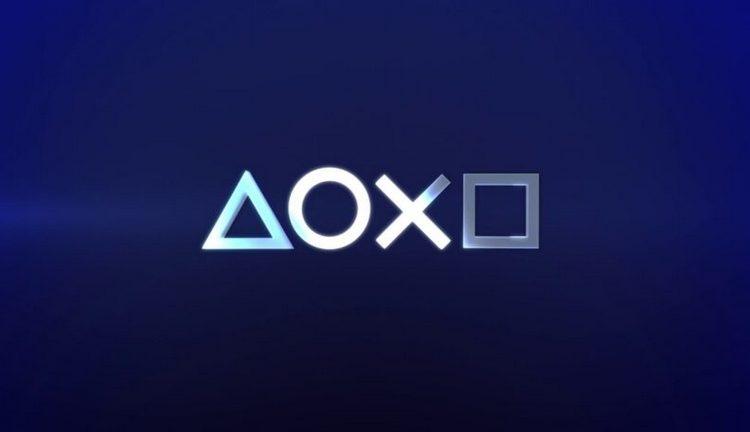 "Слухи: Square Enix разрабатывает AAA-игру для PlayStation 5"""