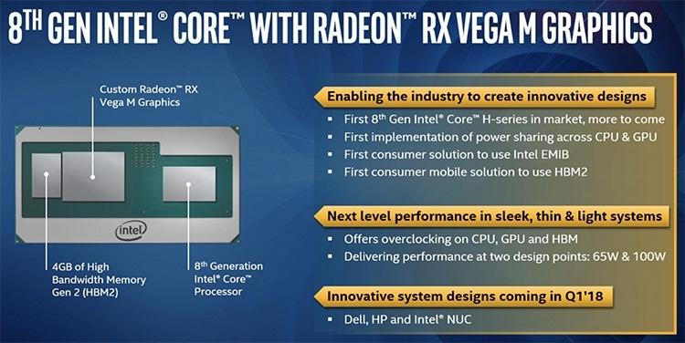 """Intel откроет центр разработки графики и оборудования в Индии"""""""
