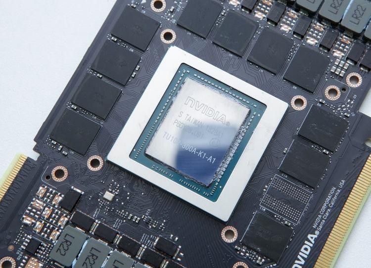 "NVIDIA признала проблемы с GeForce RTX 2080 Ti Founders Edition и готова помочь с их решением"""