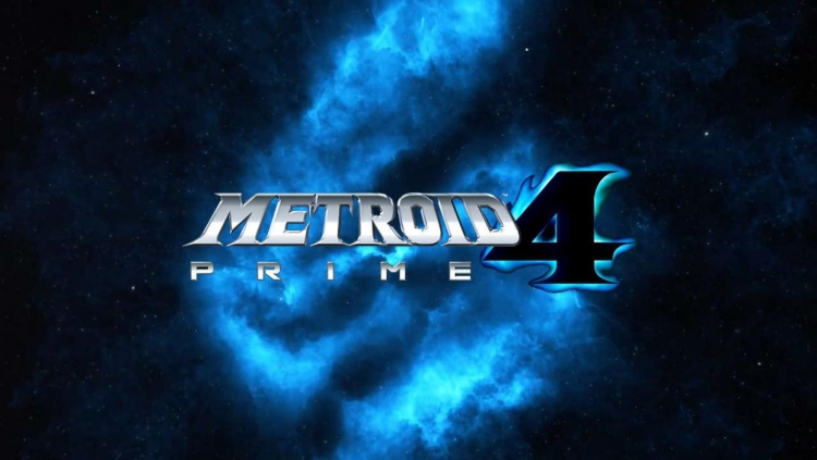 """Nintendo успокоила фанатов— Metroid Prime 4 по-прежнему в разработке"""""""