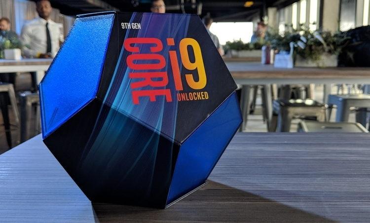 """Intel дополнительно сократит поставки процессоров для самостоятельной сборки"""""""