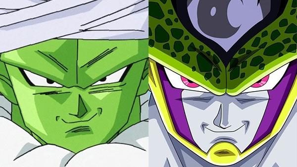 """В Jump Force появятся герои манги «Самурай Икс», а также ещё двое из «Жемчуга дракона»"""""""