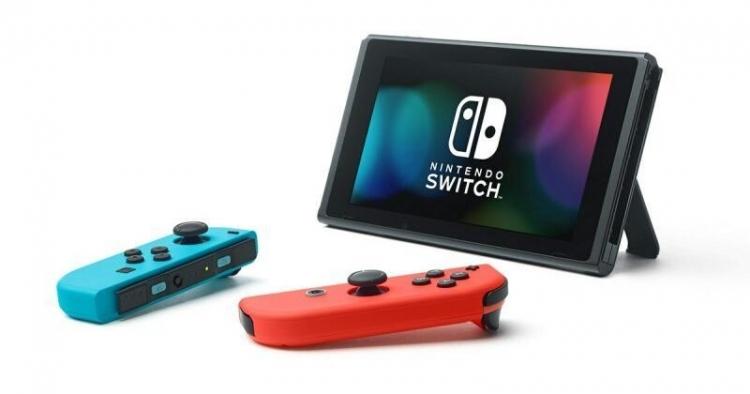 """Microsoft и Nintendo подтвердили своё участие в выставке Е3 2019"""""""